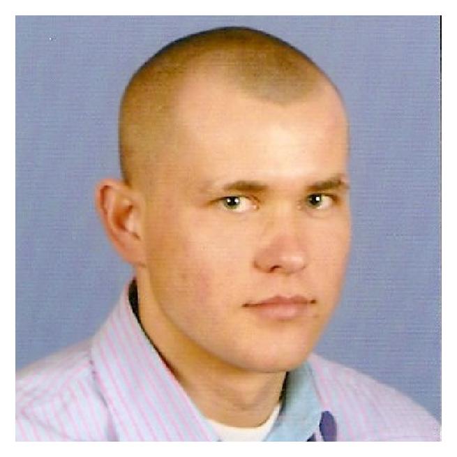 Rafał Olijarczyk