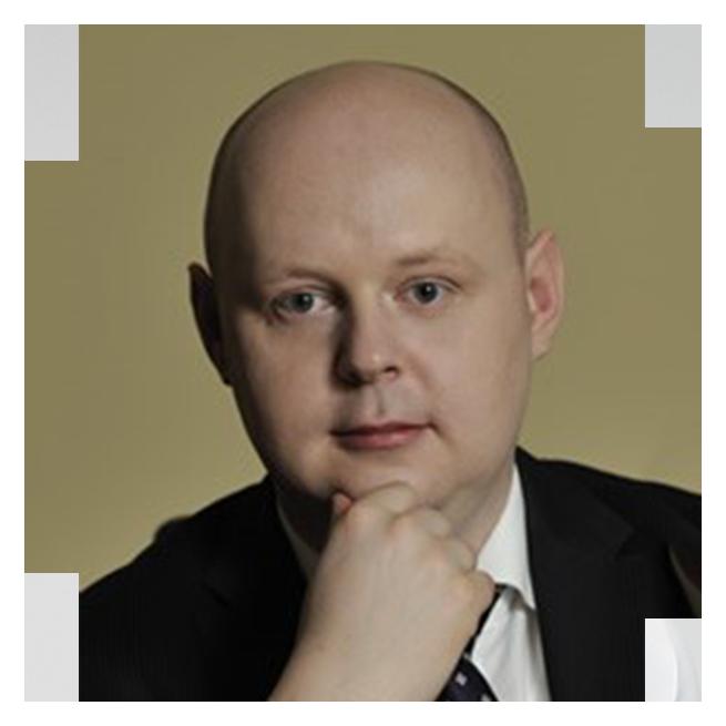 Wojciech Szefke