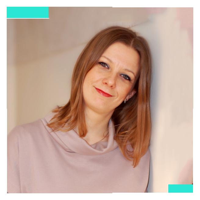 dr Anna Klatkiewicz - zdjęcie