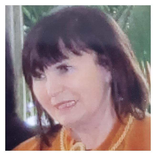 Elżbieta Nowakowska