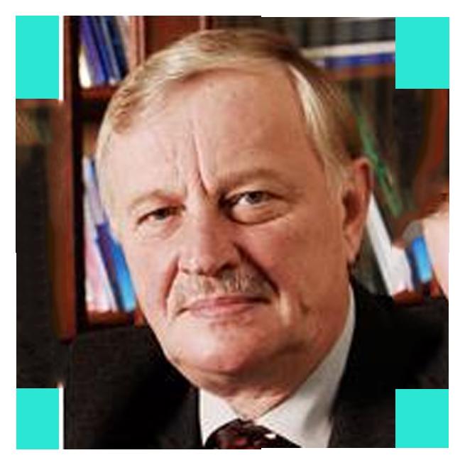Dr n. ekon. Jan Nowomiejski - zdjęcie