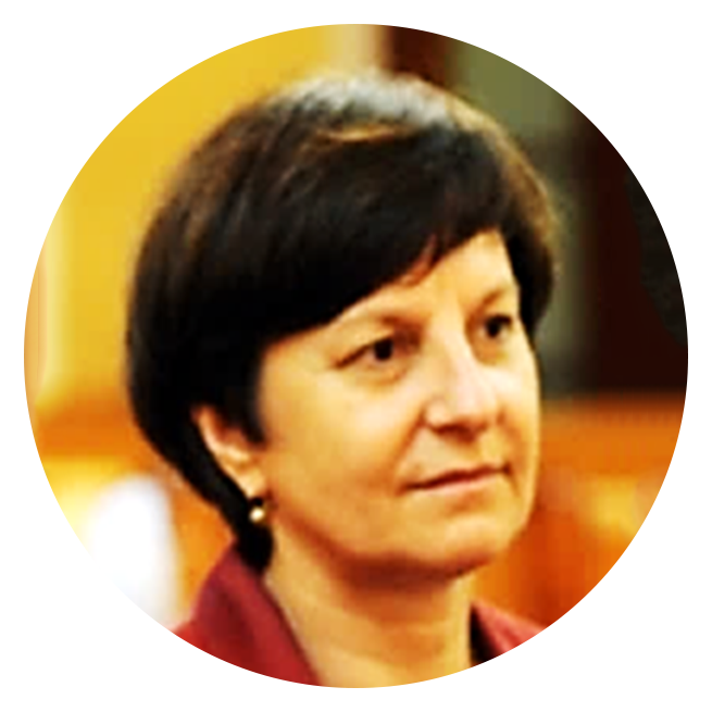 Dr Anna Gawron-Gzella - zdjęcie