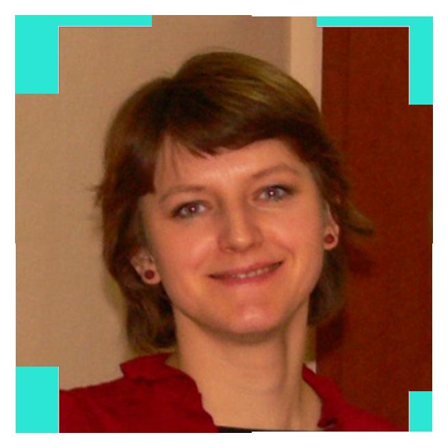 Dr Ewa Witkowska-Banaszczak - zdjęcie