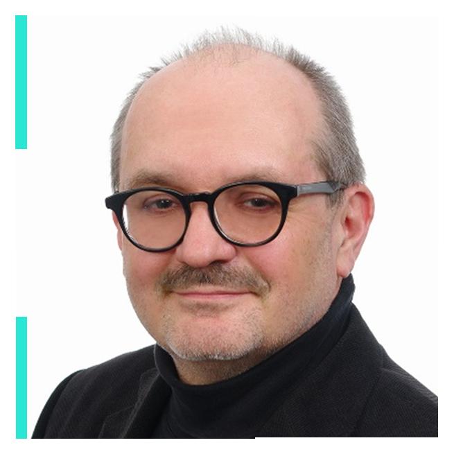 dr Sławomir Tobis - zdjęcie