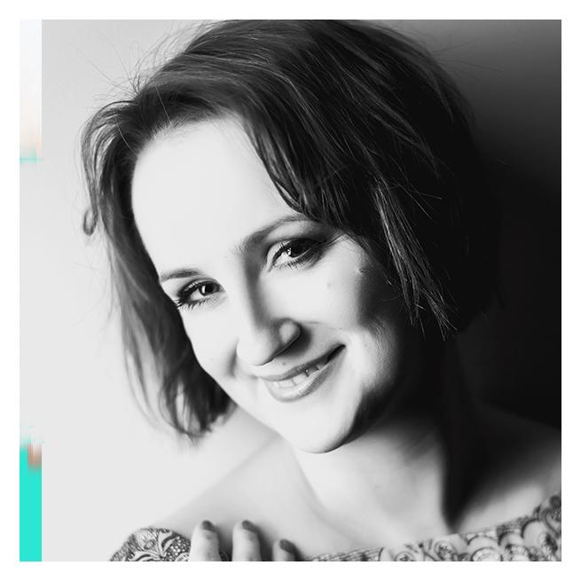 Dr Katarzyna Stencel